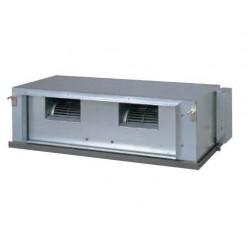 Klimatyzator kanałowy FUJITSU ARYG90LHTA
