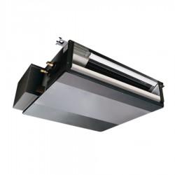 Klimatyzator kanałowy MITSUBISHI SEZ-KD60VAQ