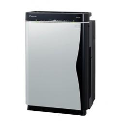 DAIKIN MCK75J - Oczyszczacz i Nawilżacz powietrza